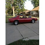 1974 Chevrolet Camaro for sale 101573347