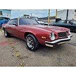 1974 Chevrolet Camaro for sale 101631335