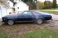 1974 Chevrolet Chevelle for sale 101048695