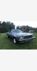 1974 Chevrolet Chevelle for sale 101197520