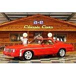 1974 Chevrolet Chevelle for sale 101601719