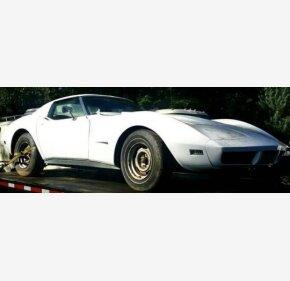 1974 Chevrolet Corvette for sale 100832586