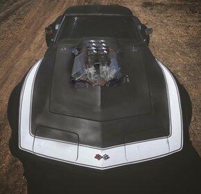 1974 Chevrolet Corvette Coupe for sale 100994480