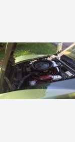 1974 Chevrolet Corvette for sale 101036227