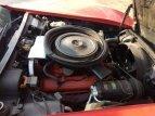 1974 Chevrolet Corvette for sale 101051397