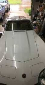 1974 Chevrolet Corvette for sale 101054252