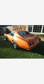 1974 Chevrolet Corvette for sale 101060030