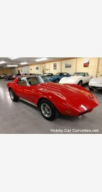 1974 Chevrolet Corvette for sale 101065184