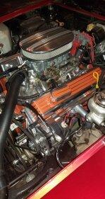 1974 Chevrolet Corvette Grand Sport Coupe for sale 101094459