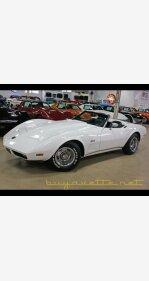 1974 Chevrolet Corvette for sale 101193857