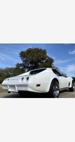 1974 Chevrolet Corvette for sale 101249214
