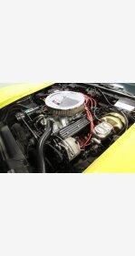 1974 Chevrolet Corvette Convertible for sale 101333242