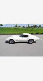 1974 Chevrolet Corvette for sale 101359518
