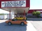 1974 Chevrolet Corvette for sale 101361116