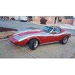 1974 Chevrolet Corvette for sale 101531882