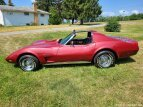 1974 Chevrolet Corvette for sale 101567934
