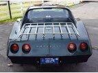 1974 Chevrolet Corvette for sale 101590874