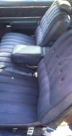 1974 Chevrolet Malibu for sale 101191163