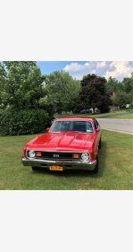 1974 Chevrolet Nova Coupe for sale 101300697
