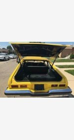 1974 Chevrolet Nova for sale 100829753