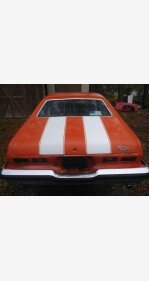 1974 Chevrolet Nova for sale 101061983