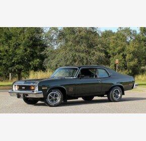 1974 Chevrolet Nova for sale 101247888