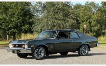 1974 Chevrolet Nova for sale 101247888
