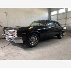 1974 Chevrolet Nova for sale 101371371