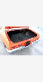 1974 Chevrolet Nova for sale 101460831