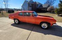 1974 Chevrolet Nova Coupe for sale 101465875