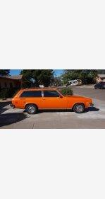 1974 Chevrolet Vega for sale 101055632
