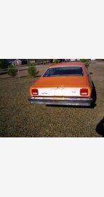 1974 Chevrolet Vega for sale 101130883
