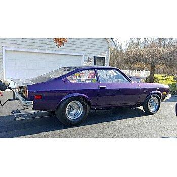 1974 Chevrolet Vega for sale 101181784