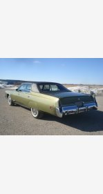 1974 Chrysler Imperial for sale 100969788