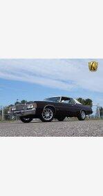 1974 Chrysler Newport for sale 101098875