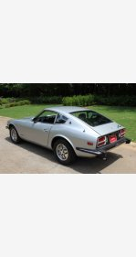 1974 Datsun 260Z for sale 101098547