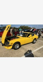 1974 Datsun 260Z for sale 101118453