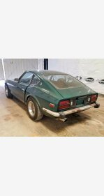 1974 Datsun 260Z for sale 101138676