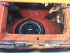 1974 Datsun 260Z for sale 101495578