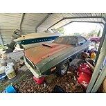 1974 Dodge Challenger for sale 101624649