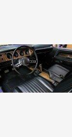 1974 Dodge Challenger for sale 101206283