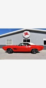 1974 Dodge Challenger for sale 101392320