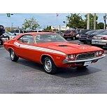 1974 Dodge Challenger for sale 101586723