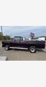 1974 Dodge D/W Truck for sale 101383846