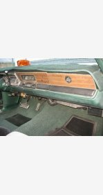 1974 Dodge Dart for sale 100829741