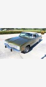 1974 Dodge Dart for sale 101044119