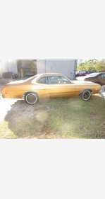 1974 Dodge Dart for sale 101061166