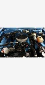 1974 Dodge Dart for sale 101065043