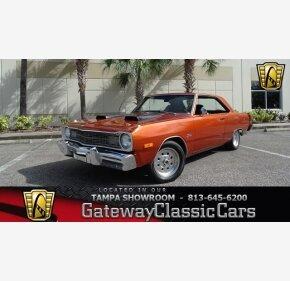 1974 Dodge Dart for sale 101066355