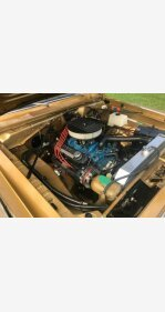 1974 Dodge Dart for sale 101178064